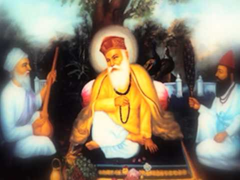Shabad Kirtan 50 - Popular Devotional Video Travel Video