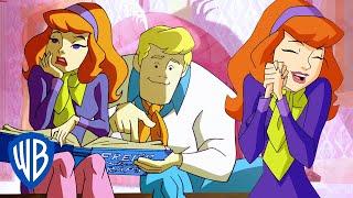 Scooby-Doo! | Oh Freddie! | WB Kids