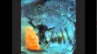Slechtvalk - A Plea For The King!