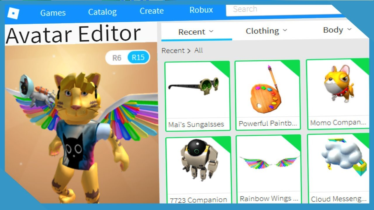 New Event Roblox 2018 How To Complete The Roblox Imagination Event 2018 Youtube