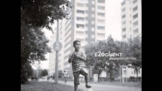 Eloquent - 3 - A Love Story feat. Dude26