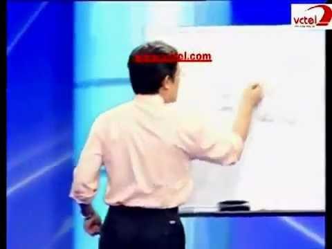 Phân tích Báo cáo tài chính Doanh nghiệp: Hướng dẫn học cách đọc và hiểu 1