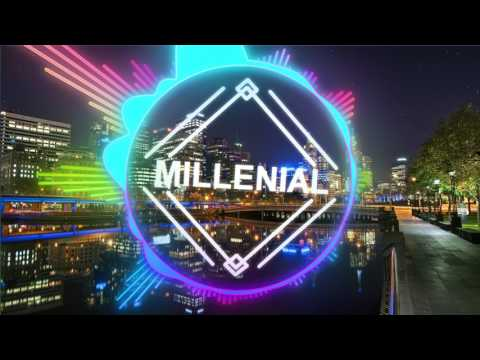 Millenial - The Return [TRAP SONG]