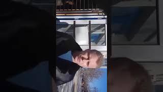 """Видео """"Корабелов.Инфо"""". Корабельным отделом полиции открыто уголовное производство"""