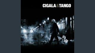 Gambar cover Garganta con arena (Tango canción)