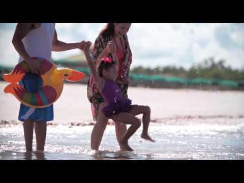 Big Hickory Island at the Hyatt Regency Coconut Point Resort