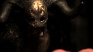 Смотреть клип Cradle Of Filth - Frost On Her Pillow