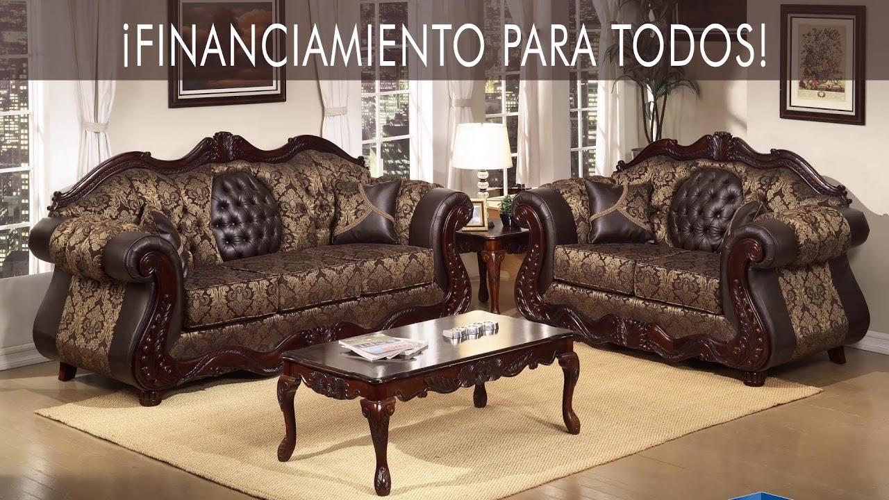 Su Casa Furniture Video Ad August 2017 2 Youtube