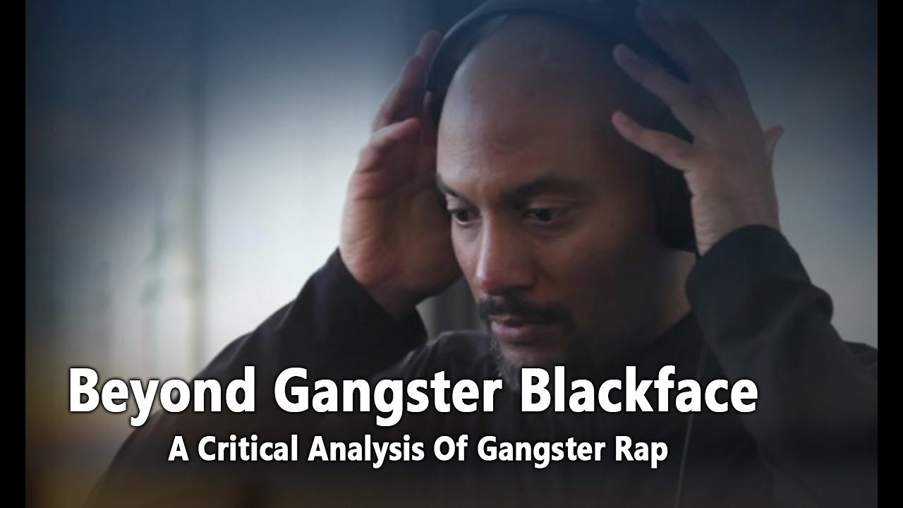 critical analysis redeeming rap music Hip-hop is a current form of verbal self-expression used within the urban community and, because of this, it could well serve as a good portal into the world of critical literacy in addition to providing a portal into critical literacy, using hip-hop in the classroom can promote a positive relationship between teachers and their students.