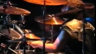 Brian May Band Love Token live