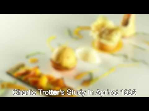 Celebrate Charlie Trotter Day with The Trotter Project on August 16th & 17th.