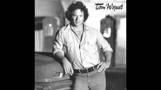 "Tom Wopat   "" Up On A Hill """
