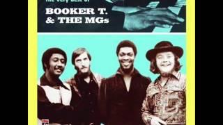 Coleção 70 anos de música. Anos 60 Booker e Onions.Behave yourse.wmv