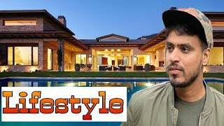 Amit Bhadana New lifestyle 2018 House 🏡, Cars, salary, Net, Worth, Education, family and boigrapy !