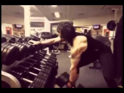 Geraldine Morgan Training Youtube