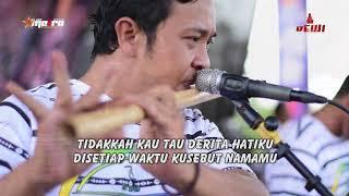 Download Lagu COVER SEBUAH JANJI | NADIA ULFI | ALL NEW METRO mp3