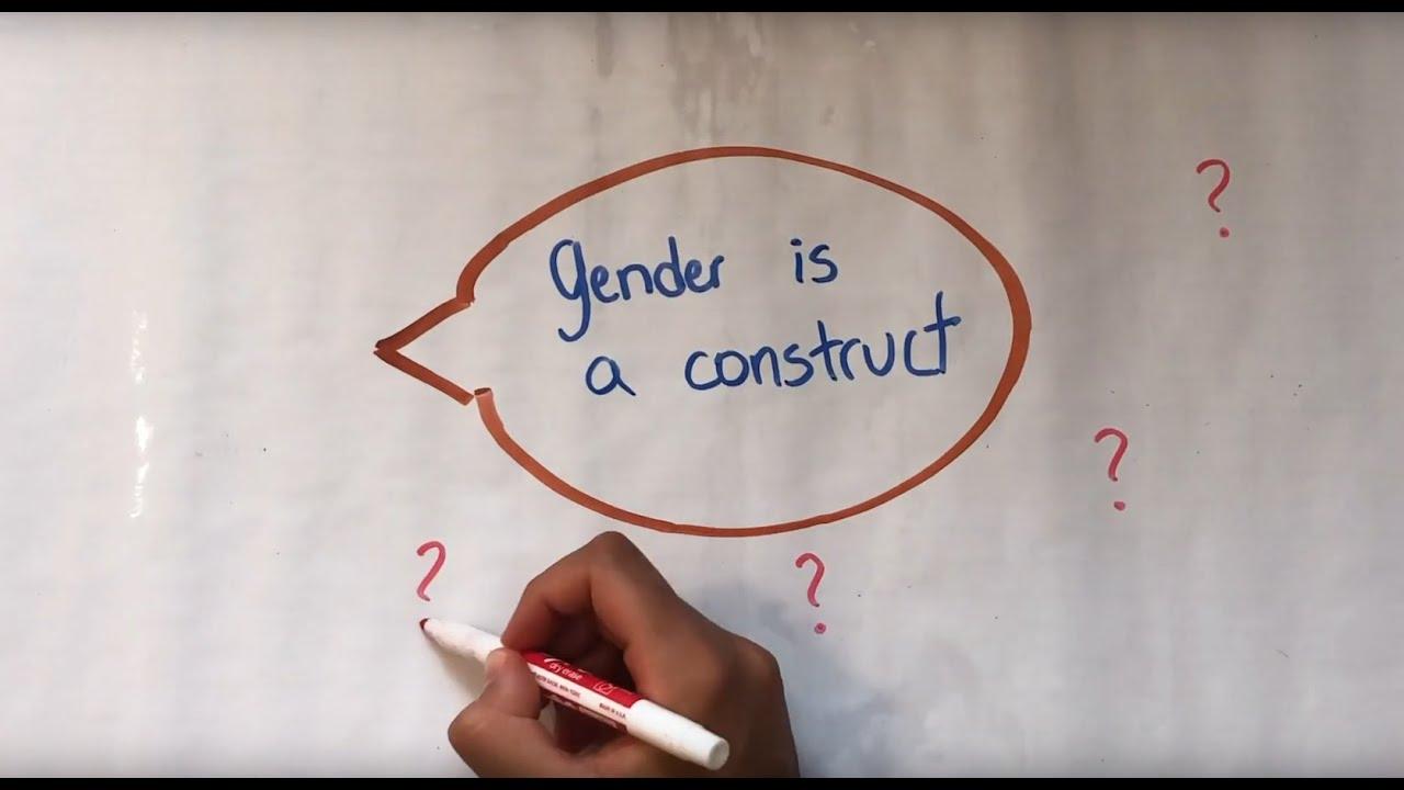 Exploring Gender Beyond the Binary (Grade 10)
