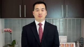 How Much Does Zilian Butt Lift Surgery Cost Plastic Surgeon Beverly Hills