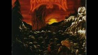 Moonsorrow - Haaska