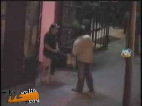 prostitucion en lima peru putas peruanas en video