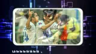 YouTube - Nh-c ch- c-c hay - Hát vang r-ng Công Vinh ngu - nhimlongxanh.com.flv