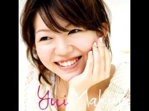 Makino Yui - Modokashi Sekai no ue de