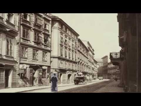 Fin de Siecle Wien Abschlussprojekt