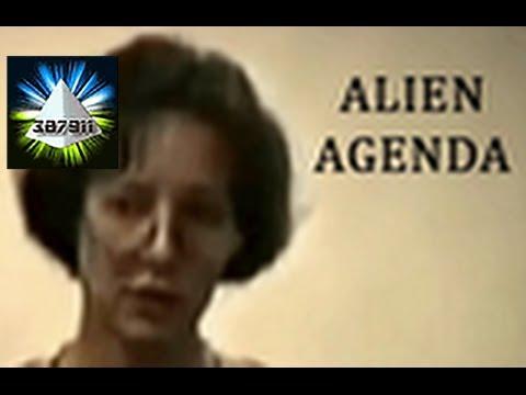 Dr Karla Turner 🎤 Murdered For Exposing Alien Greys UFO Alien Abductee 👽 CIA Aliens Agenda