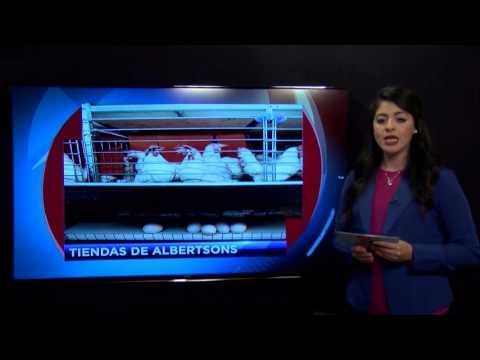 NOTICIAS 33 POR LA MAÑANA 03/03/16