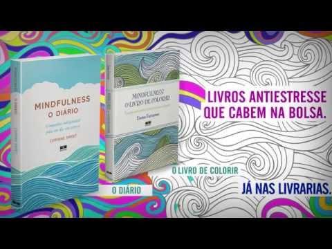 mindfulness:-o-livro-de-colorir-e-o-diário
