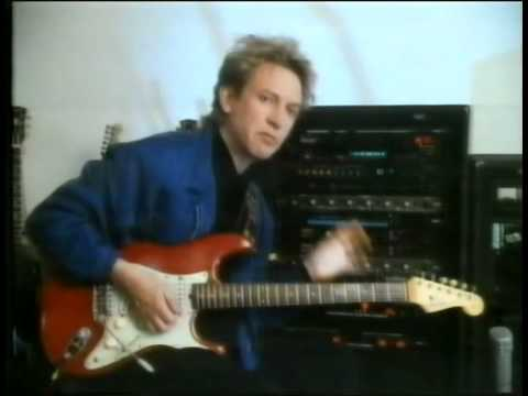 Andy Summers, 'Equinox' - YouTube