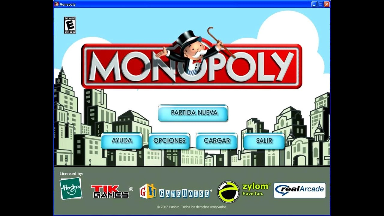 monopoly and operating systems This barrier ensures that no intel-compatible pc operating system other than windows can  and preserved microsoft's operating system monopoly, .