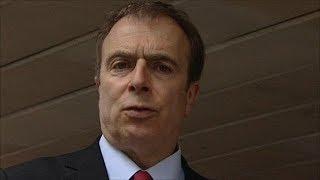 Peter Hitchens Talks Brexit!