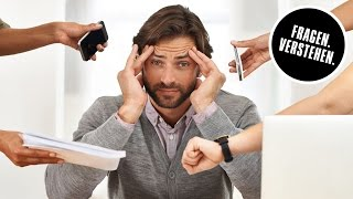 Multitasking: Alles nur ein großer Mythos?