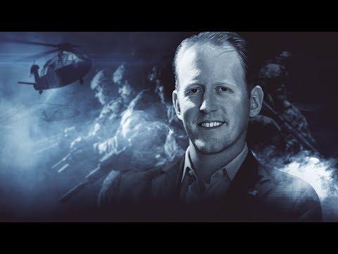 60 Minutes Australia | The Man Who Shot bin Laden