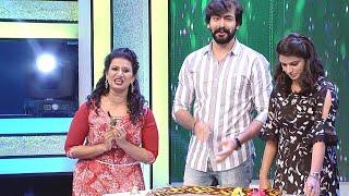 #ThakarppanComedy I Find the movie!!! I Mazhavil Manorama