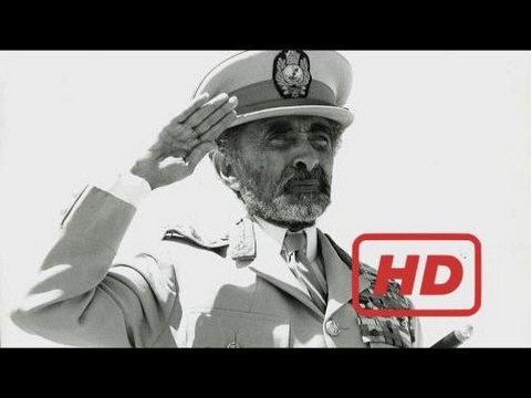 Latest Faces Of Africa HD Faces Of Africa - Haile Selassie: The pillar of Ethiopia, part 1 & 2