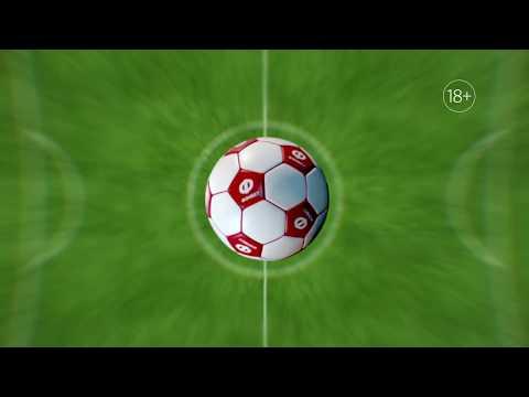 Фонбет ставки на футбол сегодня