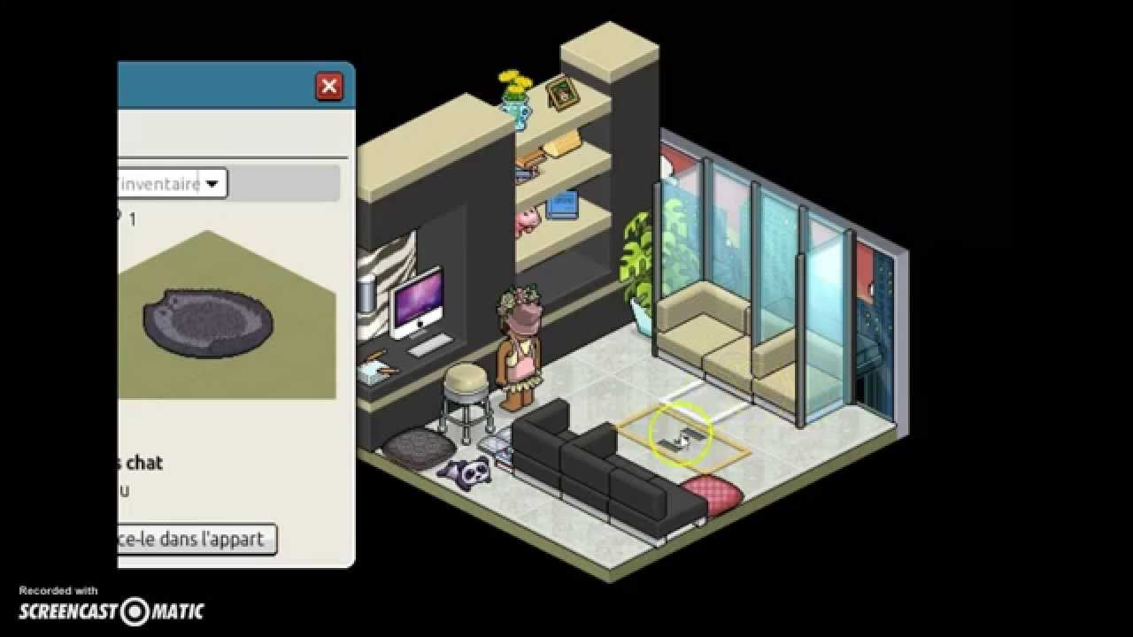 wibbo comment faire une belle chambre youtube. Black Bedroom Furniture Sets. Home Design Ideas