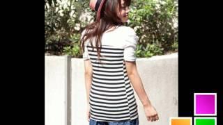 FashionCat Shop-71011 Thumbnail
