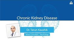 hqdefault - Ckd Prevalence In The World