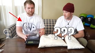 WHAT IS DOWN FILL POWER? COMPARING 500 VS 700+ - Outdoor Vitals