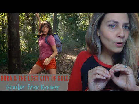 dora-and-the-lost-city-of-gold-spoiler-free-review