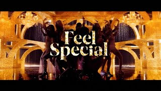 TWICE - Feel Special Teaser Full Version