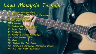 Download lagu Lagu Malaysia Terbaik Cover Leviana Dkk || Gerimis Mengundang