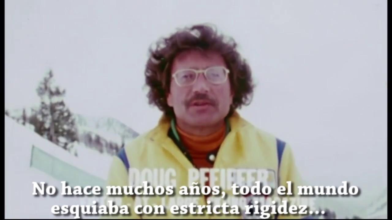 Old School - Estilo hippie años 70