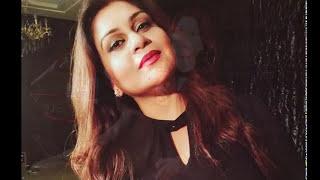Agar tum saath ho | Tamasha | Arijit Singh & Alka Yagnik | Charuu Sharma (Cover)