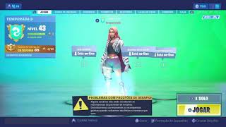 SELL/EXCHANGE ACCOUNT FORTNITE AVEC IKONIK ET 20 PLUS SKINS!