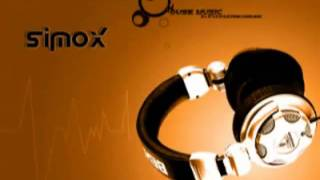 Best house music 2009 !!!!!!!!!! house music 4 ever ( part 2 )_xvid.avi