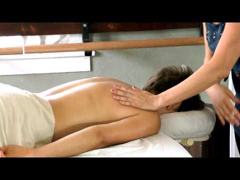San diego escort massage